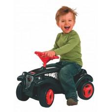 Bobby Car Classic Fulda Simba Toys