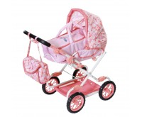 Baby Annabell Carut deluxe Zapf Creations
