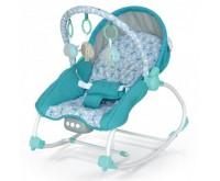 Balansoar Baby Mix 212-18 Blue