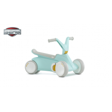 PRODUCT  Kart Berg GO 2 Mint