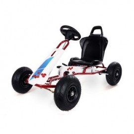 Kart Air Runner Rs Ferdebo