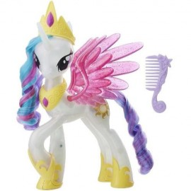 Figurina My Little Pony Celestia