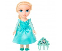 Mini Papusa Frozen 6 Jakks Pacific