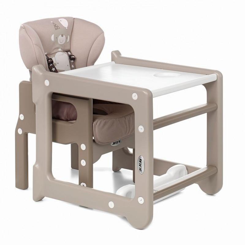 Scaun masa pentru copii Activa EVO Jane