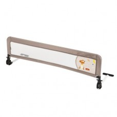 Margine de siguranta pentru pat Juju Safe Guard Sweet Dreams