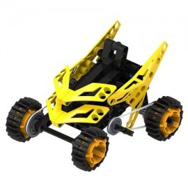 Off Road Rovers Kosmos