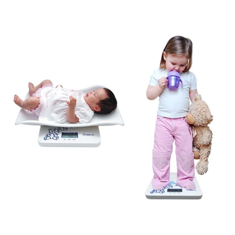 Cantar bebelusi si copii Momert 6425 electronic
