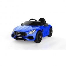 Mercedes-Benz AMG GT ALBSTRU