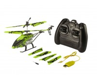 Revell Elicopter Glowee 2.0
