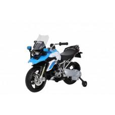 Motocicleta electrica copii BMW R 1200 Gs Rollplay