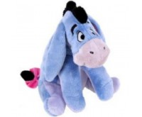 DISNEY PLUS MAGARUS EEYORE 25 CM