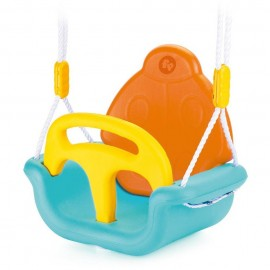 Leagan 3 in 1 Fisher Price