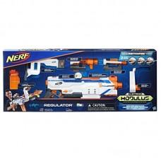 Pusca Nerf Modulus Regulator Hasbro
