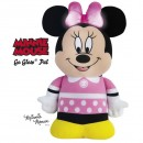 Amic Minnie Mouse Worlds Apart