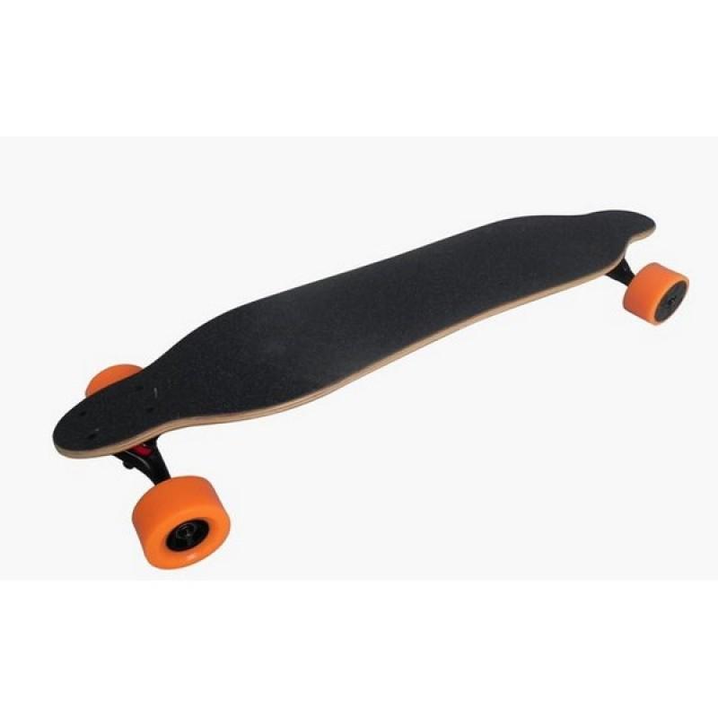 Skateboard electric Ninco