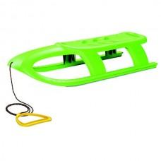 Sanie Bullet verde Prosperplast