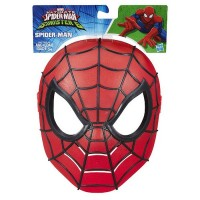 Masca Ultimate Spider Man Hasbro