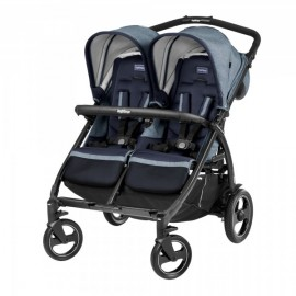 Carucior Book for Two Elite Peg Perego