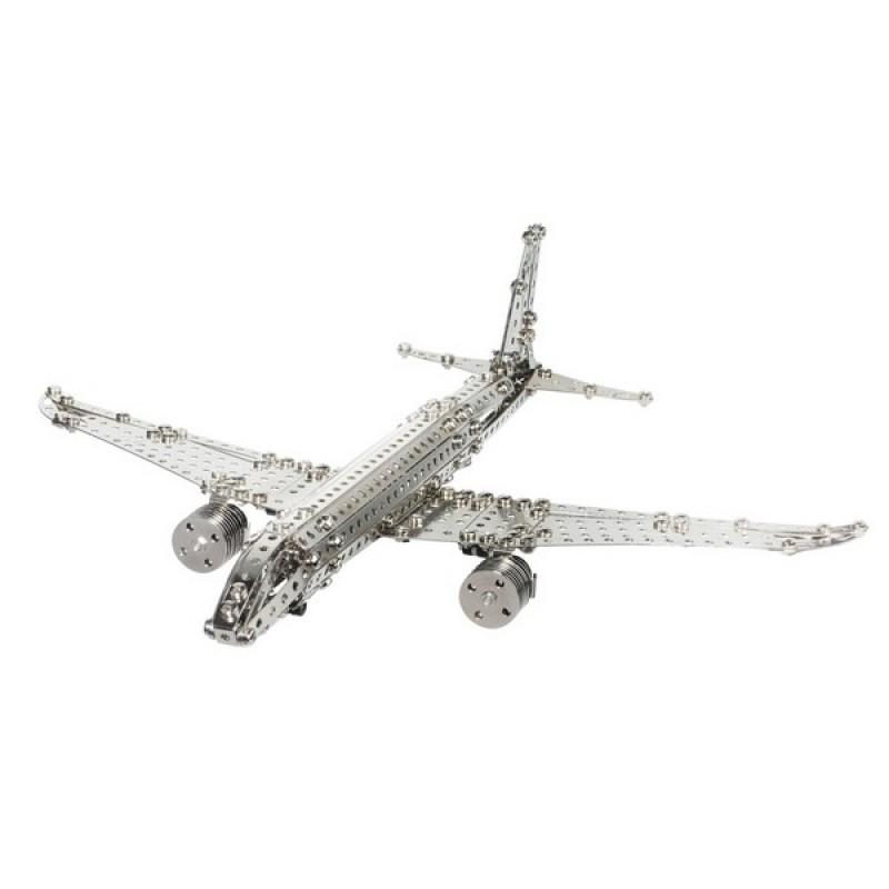 Avion de pasageri Eitech