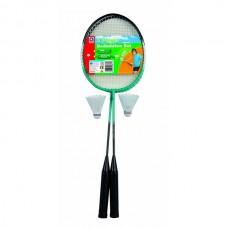 Badminton set SWINGBALL