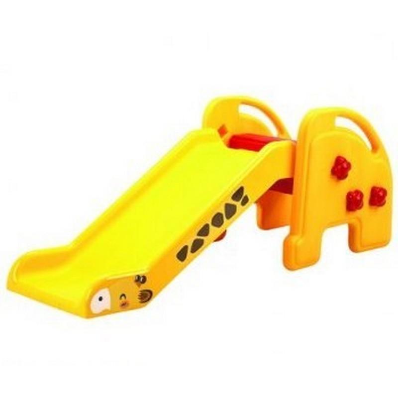 Tobogan Girafa Edu Play