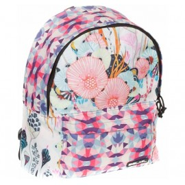 Rucsac Bloom Belmil