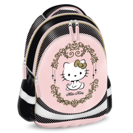 Ghiozdan Anatomic Hello Kitty 2016