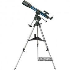 Telescop 70 700 Meade Instruments