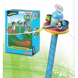 FIRST THOMAS SI FRIENDS SWINGBALL