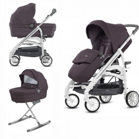 Carucior 2 in 1 System Duo Trilogy MGL Inglesina