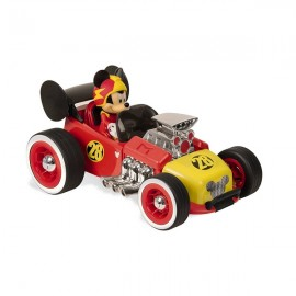 Masina RC Mickey Roadster Racers