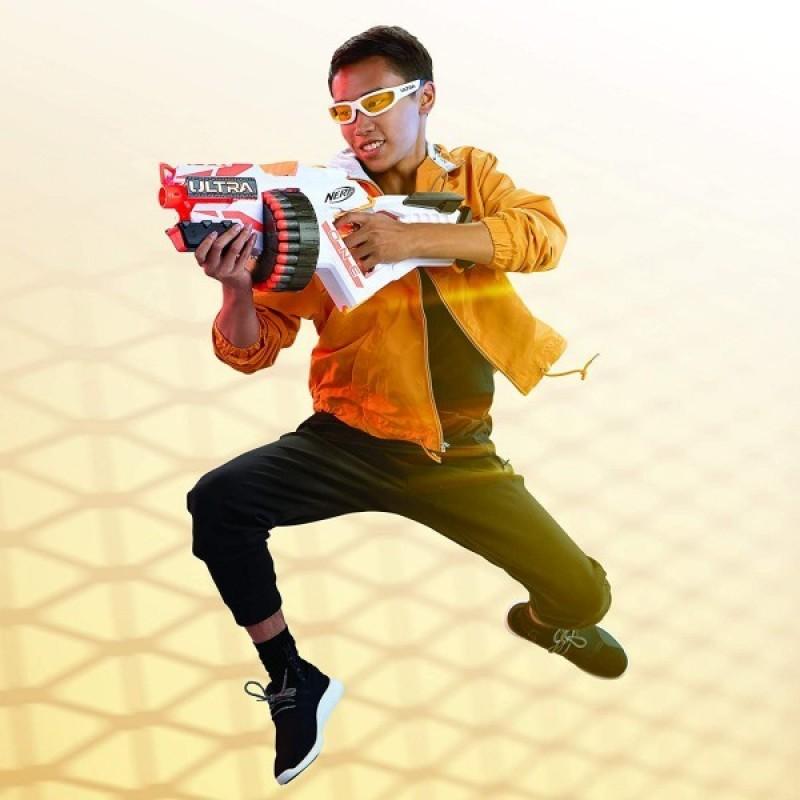 Blaster Nerf Ultra One Hasbro