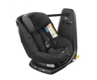 Scaun auto AxissFix Air Maxi Cosi Authentic Black