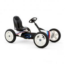 Kart BMW Street Racer Berg