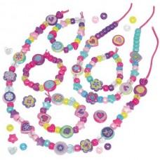 Bijuterii moderne Sparkle Jewellery Fantastic Fashion Galt