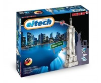 Empire State Building Eitech