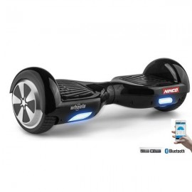 Scooter electric Ninco