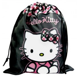 Sac de umar Hello Kitty