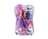 Winx Sirenix Magic