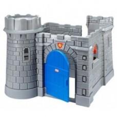 Casuta castel clasic