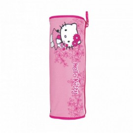 Penar cilindru Hello Kitty