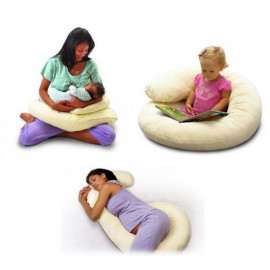 Perna 3 in 1 Ultimate Comfort Summer Infant