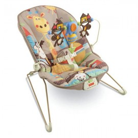 Balansoar Baby s Bouncer Fisher Price