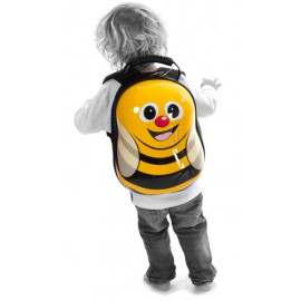 Ghiozdan rucsac Cuties and Pals  Cazbi the BEE