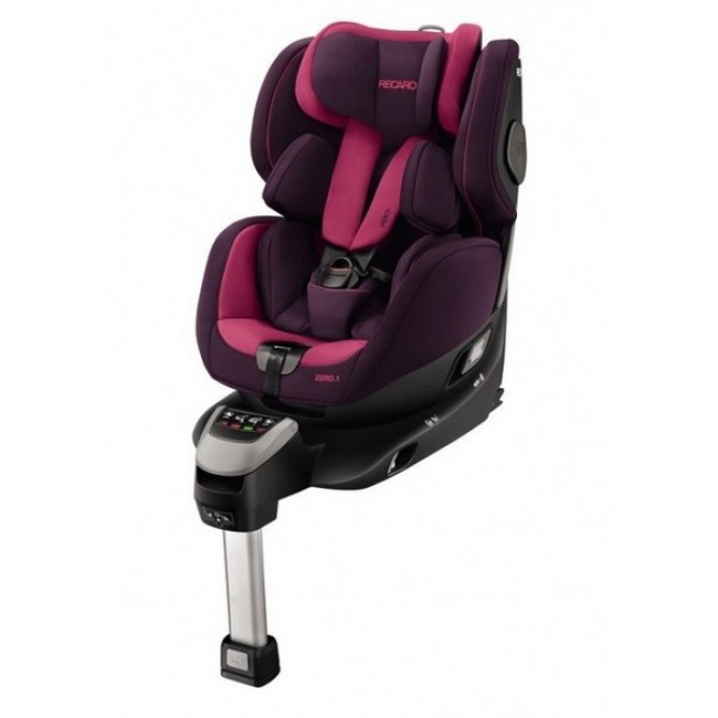 Scaun auto 0 1 i Size R129 Power Berry Recaro
