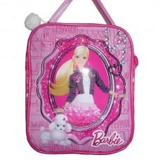 Geanta de umar Barbie ATM