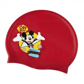 Casca inot Mickey Vision One