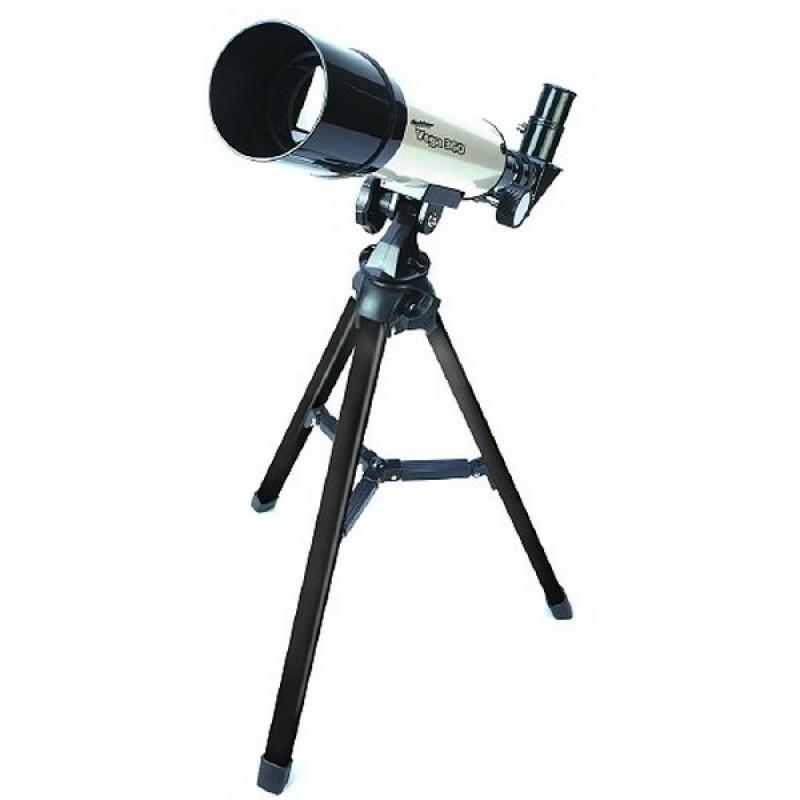 Telescop GeoSafari Vega 360 Educational Insights