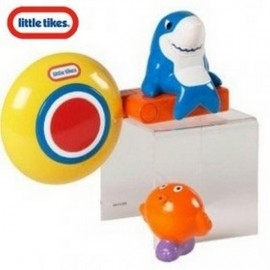 Little Tikes RECHINUL LITTLE TIKES