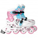 Role Minnie Mash Up 30 33 Stamp